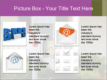 0000077181 PowerPoint Template - Slide 14