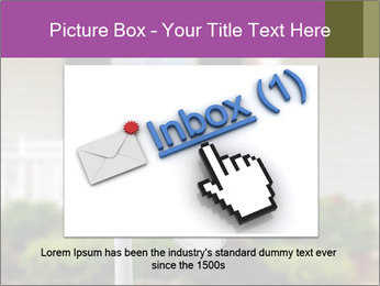 0000077181 PowerPoint Template - Slide 15