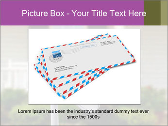 0000077181 PowerPoint Template - Slide 16