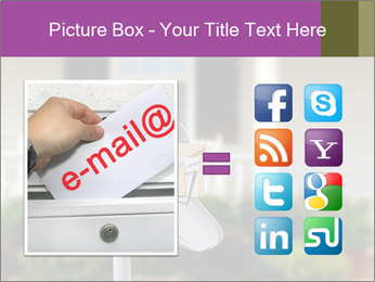 0000077181 PowerPoint Template - Slide 21
