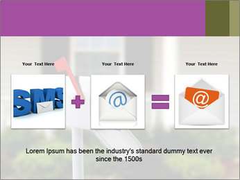 0000077181 PowerPoint Template - Slide 22