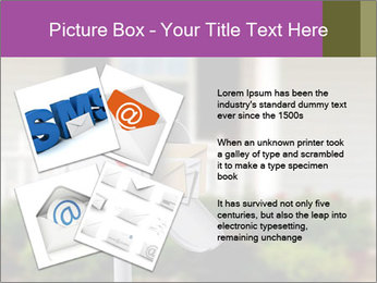 0000077181 PowerPoint Template - Slide 23