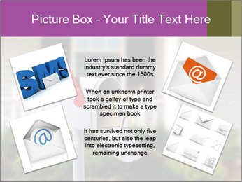 0000077181 PowerPoint Template - Slide 24