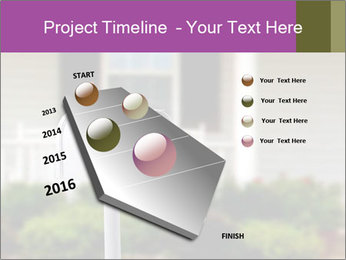 0000077181 PowerPoint Template - Slide 26
