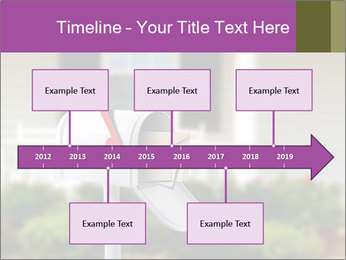 0000077181 PowerPoint Template - Slide 28