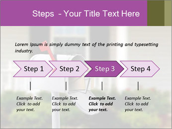 0000077181 PowerPoint Template - Slide 4