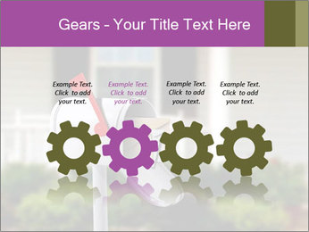 0000077181 PowerPoint Template - Slide 48