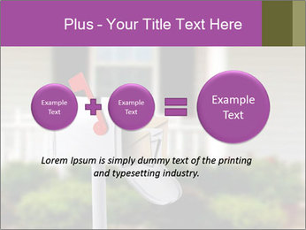0000077181 PowerPoint Template - Slide 75