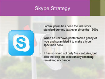 0000077181 PowerPoint Template - Slide 8