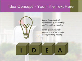 0000077181 PowerPoint Template - Slide 80