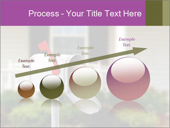 0000077181 PowerPoint Template - Slide 87