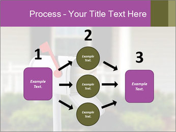 0000077181 PowerPoint Template - Slide 92