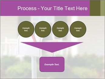 0000077181 PowerPoint Template - Slide 93