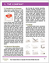 0000077181 Word Templates - Page 3