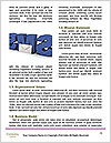 0000077181 Word Templates - Page 4