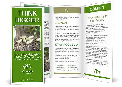 0000077182 Brochure Templates