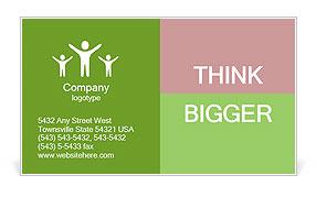 0000077183 Business Card Templates