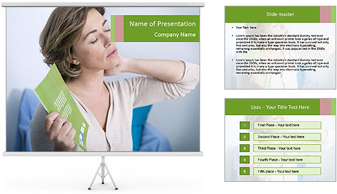 0000077183 PowerPoint Template