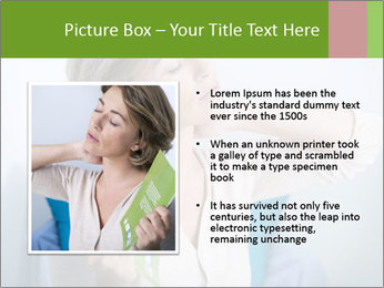 0000077183 PowerPoint Template - Slide 13