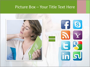 0000077183 PowerPoint Template - Slide 21