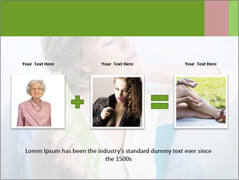 0000077183 PowerPoint Template - Slide 22