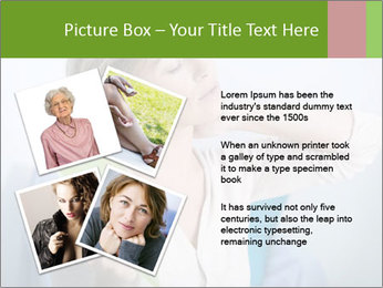 0000077183 PowerPoint Template - Slide 23