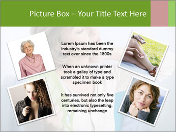 0000077183 PowerPoint Template - Slide 24