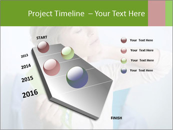 0000077183 PowerPoint Template - Slide 26