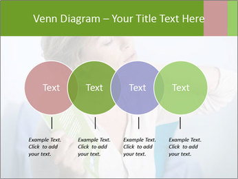 0000077183 PowerPoint Template - Slide 32