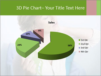 0000077183 PowerPoint Template - Slide 35