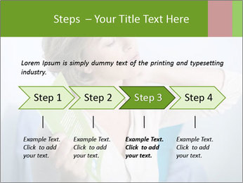 0000077183 PowerPoint Template - Slide 4
