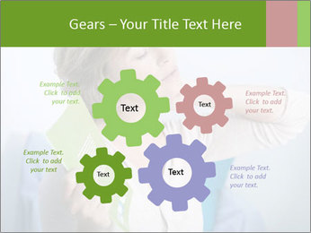 0000077183 PowerPoint Template - Slide 47