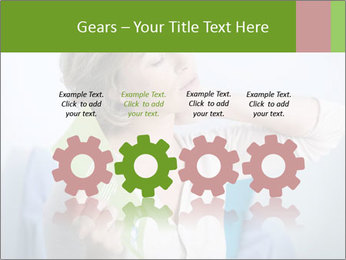 0000077183 PowerPoint Template - Slide 48