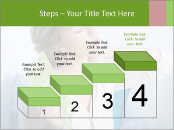 0000077183 PowerPoint Template - Slide 64