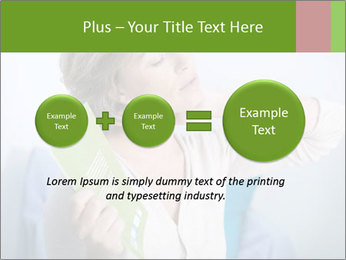 0000077183 PowerPoint Template - Slide 75