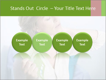 0000077183 PowerPoint Template - Slide 76