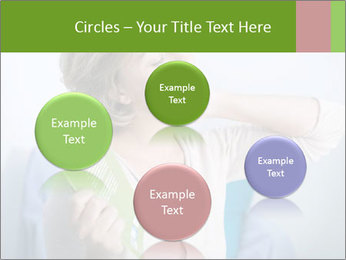 0000077183 PowerPoint Template - Slide 77