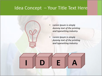 0000077183 PowerPoint Template - Slide 80