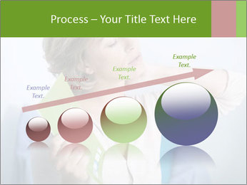 0000077183 PowerPoint Template - Slide 87