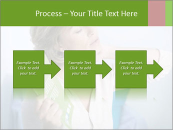 0000077183 PowerPoint Template - Slide 88