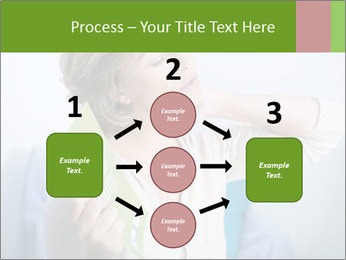 0000077183 PowerPoint Template - Slide 92