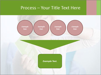 0000077183 PowerPoint Template - Slide 93