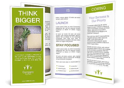 0000077184 Brochure Template