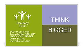 0000077184 Business Card Templates