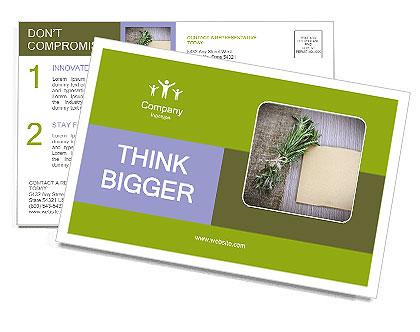 0000077184 Postcard Templates