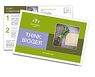 0000077184 Postcard Template
