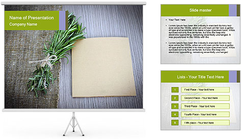 0000077184 PowerPoint Template