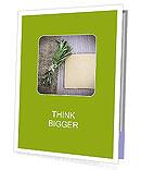0000077184 Presentation Folder