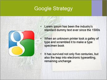 0000077184 PowerPoint Templates - Slide 10