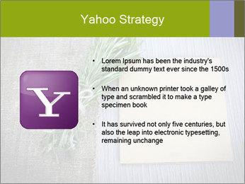 0000077184 PowerPoint Templates - Slide 11